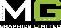 MG-Graphics